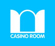 speelgerust casinoroom casino bonus