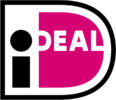 Speelgerust iDeal logo