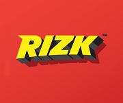 SpeelGerust Rizk Casino Bonus