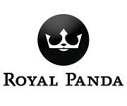 Speel Gerust Royal Panda Casino Bonus