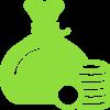 Speel Gerust - Online Casino Welkomstpakket logo