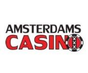 SpeelGerust Amsterdams Casino Casino Bonus
