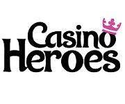 SpeelGerust CasinoHeroes Casino Bonus