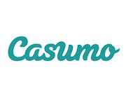 Alle online casino australien