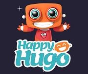 SpeelGerust HappyHugo Casino Bonus