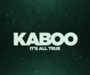SpeelGerust Kaboo Casino Bonus