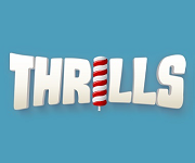 SpeelGerust Thrills Casino Bonus