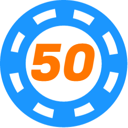 IGame 50 FS icon